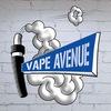 Vape Avenue • MSK • Mitino