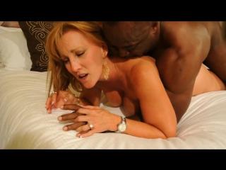 Короткометражное жесткое порно видео