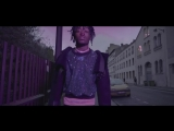 Lil Uzi Vert - XO Tour Llif3 (Official Music Video)
