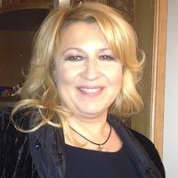 ВКонтакте Рита Смирнова фотографии