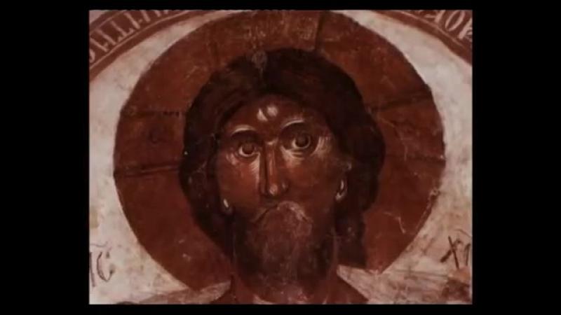 42. Преподобный Симеон Столпник