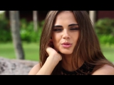 Xenia Deli full Interview #ShareTheJourney