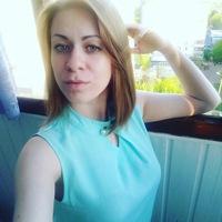 Анна Шушпанникова