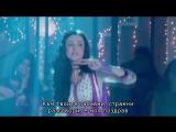 Пътеки към щастието/ Salaam-e-ishq/ Поздрави към любовта + бг превод/ еп. 75