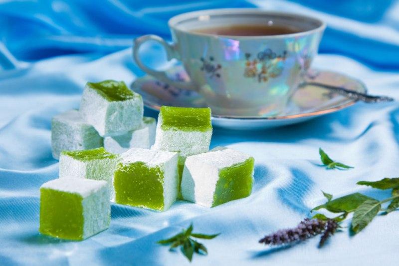 VashiSlasti-сладости и вкусняшки от европейских производителей.СОБИРАЕМ