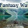 Fantasy Way. Туры по России. Экскурсии по Москве