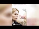 Храброе сердце Ирены Сендлер (2009)  The Courageous Heart of Irena Sendler