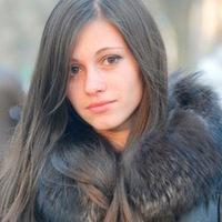 Надя  Круглова