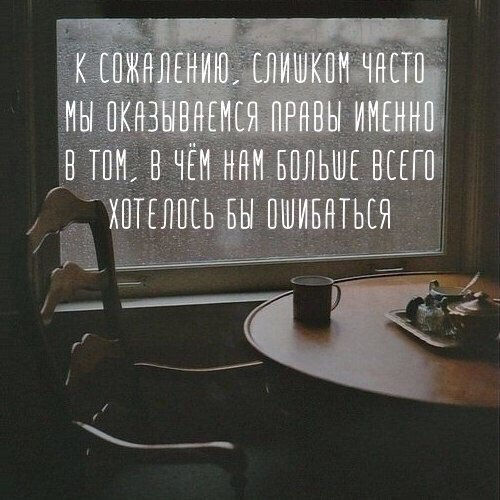 Ксения Новикова | Удомля