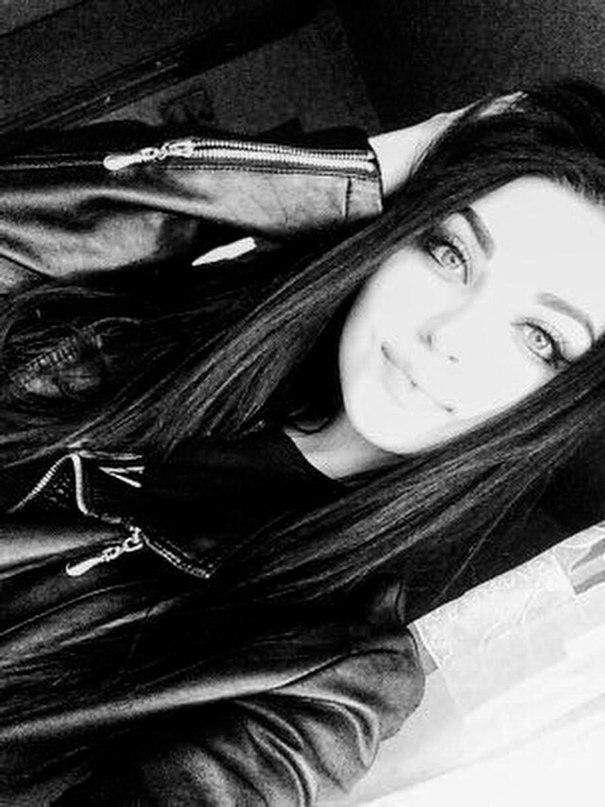 Alena, 22, Donetsk