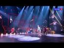 Театр танца Exordium Вселенная Exordium