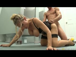 Devon lee трахнула ученика[incest,milf,blonde,pov,new porn 2017,инцест большие сиськи анал минет brazzers ,русское,цп,sex,киску