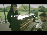 Do Right By Me by Ren Harvieu - Burberry Acoustic