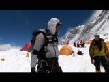 Эверест - За Гранью Возможного 1 сезон 1 серия из 6 - Мечта о вершине / Everest - Beyond the Limit 2006