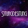 Situng.net