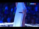 Виа Гра - Так сильно (Песня года 2016)