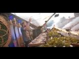 Oliver Heldens  - Good Life (ft. Ida Corr)