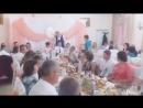 Весілля Катя Сергій м. Корець