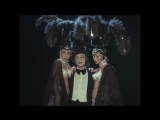 Максим Леонидов - Не забудь( из к-ф Как стать звездой)