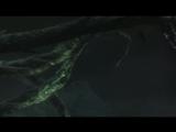Годзилла против Биолланте (Gojira vs. Biorante) (1989) (Япония)