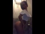 Anisyia Jasmin ,sexy a любовь показывает попку без трусиков эро ню голенькая обнажоная