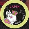 Lapin Model Photo Studio