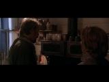 Открытый простор (Open Range) - Я рад, что ты не замужем, Сью (отрывок)