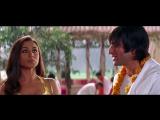 Ты и я  Hum Tum (2004) HD 720p