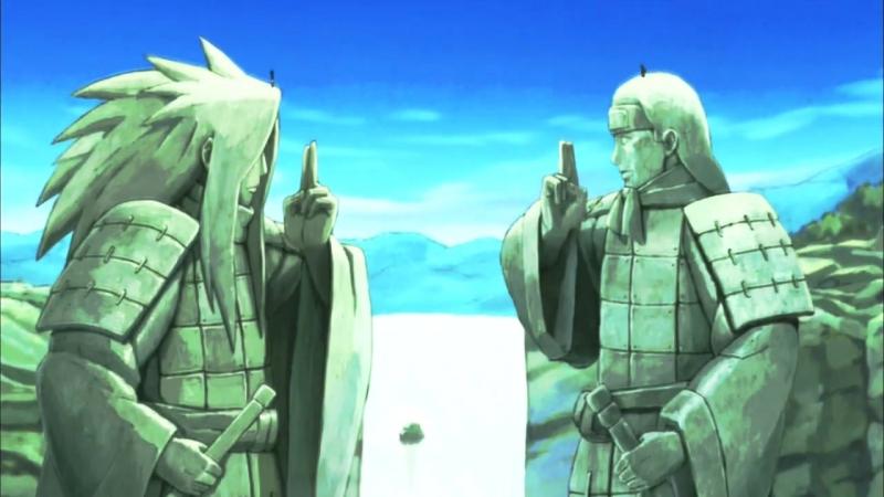 Naruto Shippuuden Наруто 2 сезон AMV 470 471 472 473 474 475 476 477 478 479 480 481 482 483 484 485