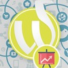 Маркетинговое агентство - Webstudia.kz