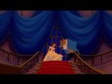Красавица и Чудовище - Новая версия любимой сказки