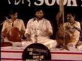 Broche Varavare - Live concert by MUSIC WIZARD K.J.Yesudas - PART 4