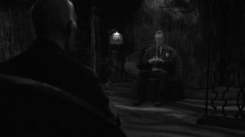 Твин Пикс - Серия 14 - Сезон 3 - Twin Peaks
