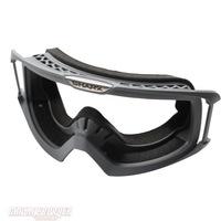39a08065 Визоры, очки, пинлоки – 102 товара | ВКонтакте