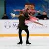 sv костюмы для спорта и танцев