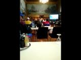 Первое совещание, посвящённое Чемпионату мира в г.Гамбург