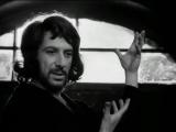 Эпизод из фильма М. Швейцера Маленькие трагедии (1979)