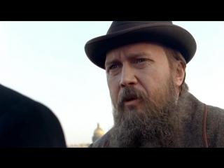 Достоевский о мире хаоса — нравственного: идея наживы, идея Ротшильда — идея высшая, чуть ли не единственная, достойная человека