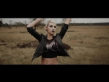 Lasgo feat Taylor Jones - Something