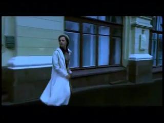 Александровский сад. 1 сезон. 2 серия