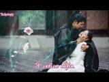 Lee Hi - My love/Моя любовь [Алые сердца: Корё/Moon Lovers: Scarlet Heart Ryeo OST 10]
