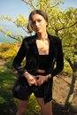 Алина Самойленко фото #8