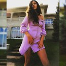 Алина Самойленко фото #7