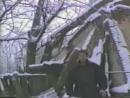 Российские войска в Чечне уничтожали мирное русское населения! Russian troops in Chechnya kill people.