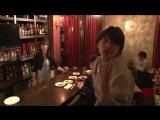 熟_Bar姐朋友 PV2 (Shimono & Hatano & Asanuma & Toyonaga )