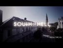 К югу от ада South of Hell 2015 Русский трейлер Сезон 1