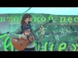 Ирина Клейман (Тверь)