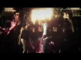 Saad Lamjarred  Sofia Mountassir - Sa3a ...          (720p)