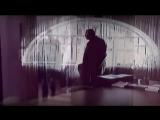 Песня Аркадий Кобяков-Ах,если бы знать_