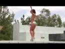 Секс с сисястой дамой Брэнди Лав (Brandi Love)